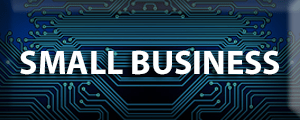 btn-small-business