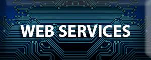 btn-web-services