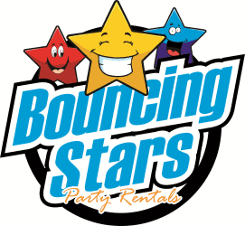BouncingStarRentals